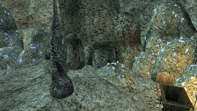File:Inside Abaelun Mine.png