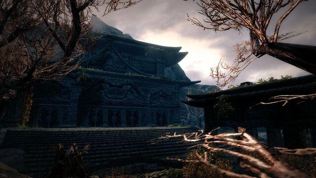 File:Sky Haven Temple Exterior01.jpg