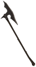 Headsman's Axe.png