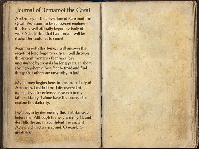 File:Journal of Bernamot the Great.png
