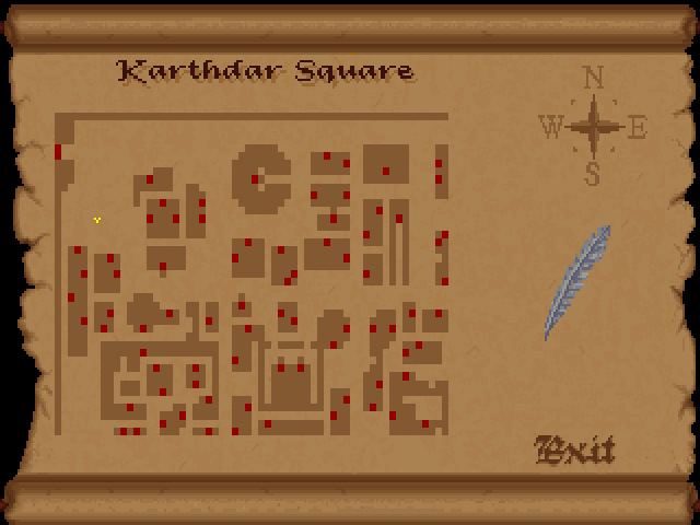 File:Karthdar Square view full map.png