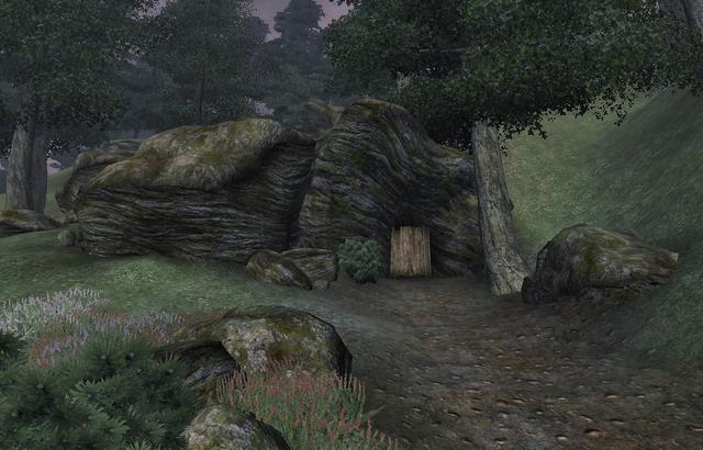 File:Wenderbek Cave.png
