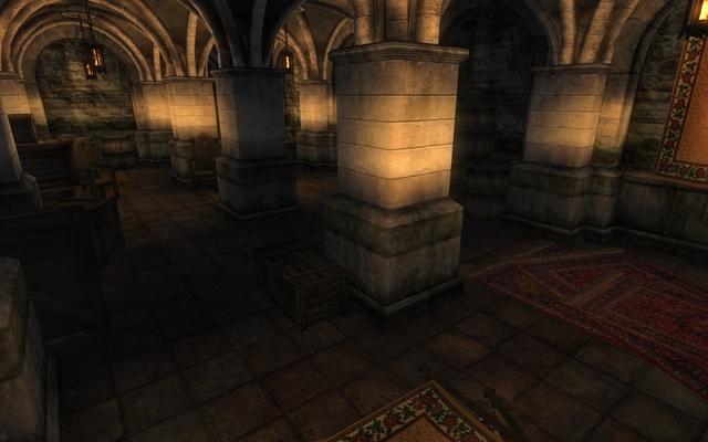 File:Dorian's house basement.png