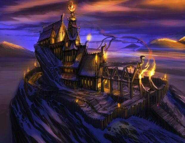 File:Dragonsreach Concept Art.jpg