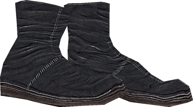 File:Greybeard's Boots.png