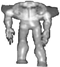 File:Ice Golem.png