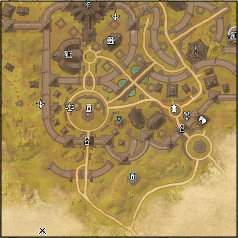 File:Narvyn's Arcane Emporium Map.png