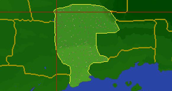 File:Aldmont map location.png