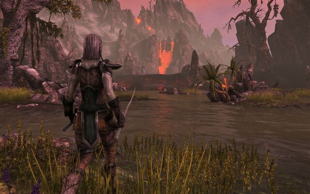 File:Dark Elf in Stonefalls.jpg