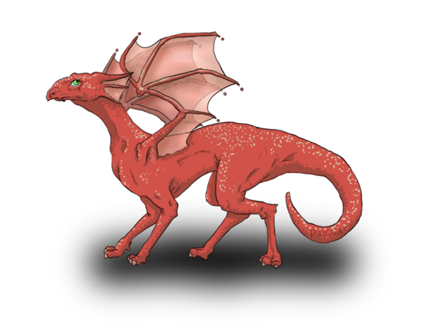 File:Dragon-red.png