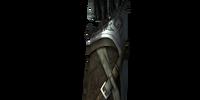 Nordic Arrow
