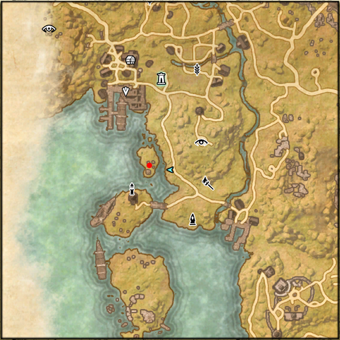 File:Ember Eye CampsiteMaplocation.png