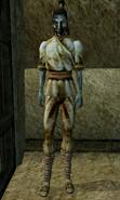 Femer Veralor Morrowind