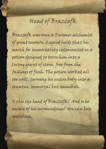 File:Head of Brazzefk.png