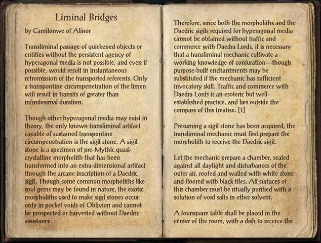 File:Liminal Bridges 1 of 2.png