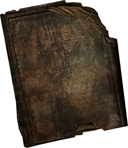 File:Ruined book 000e4897.png