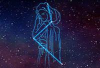 Birthsign Lady - Morrowind