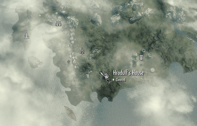 File:Hrodulf's House Map.png