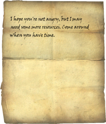 File:Letter From Ralis 3.png
