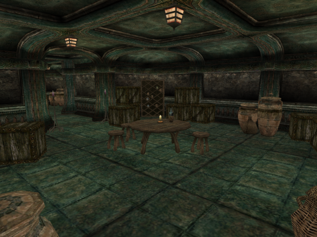 File:Mournhold Royal Palace Basement Interior.png