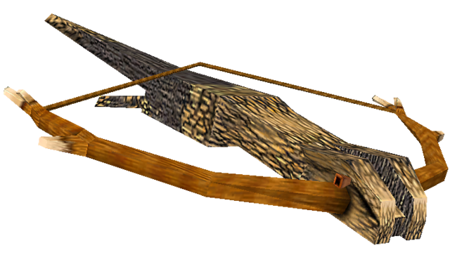 File:BM Huntsman Crossbow weapon.png