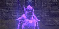Guard-Captain Nerathren