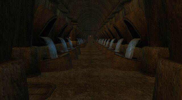 File:TES3 Morrowind - Molag Mar - Canalworks interior.jpg