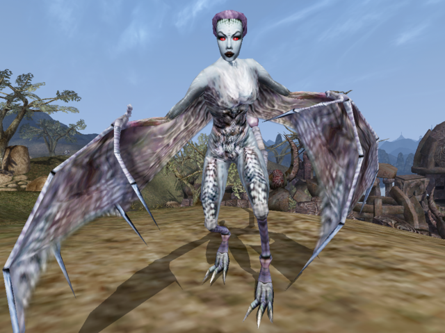 File:Wingedtwilightwiki.png