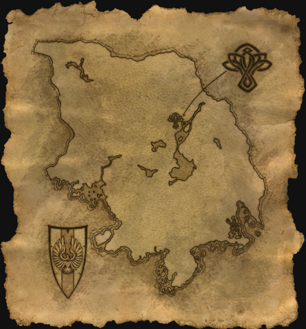 File:Alchemist Survey Grahtwood​.png
