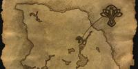 Alchemist Survey: Grahtwood