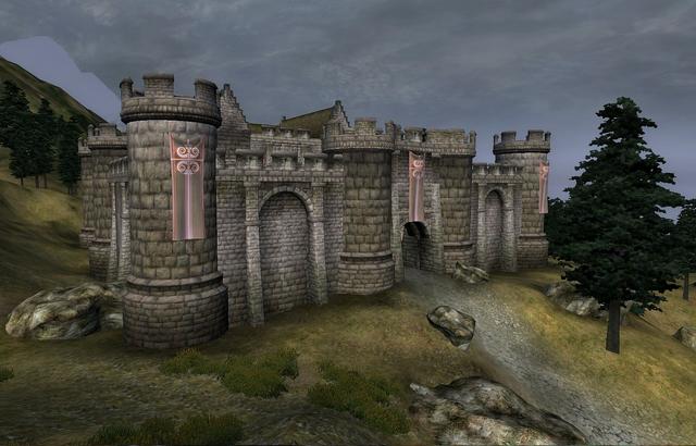 File:Battlehorn Castle.png