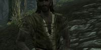 Farmer (Skyrim)