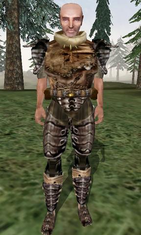 File:Cimber Valerius Morrowind.png