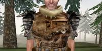 Cimber Valerius