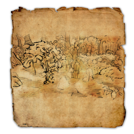 File:Grahtwood Treasure Map IV​.png