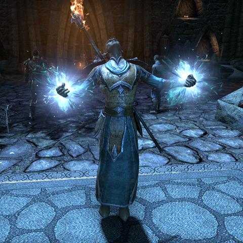 File:Tanval Indoril Summoning Balreth.png