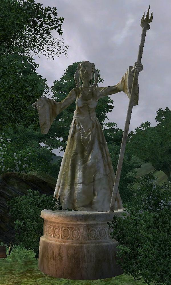 Fichier:Vaermina's Shrine.png