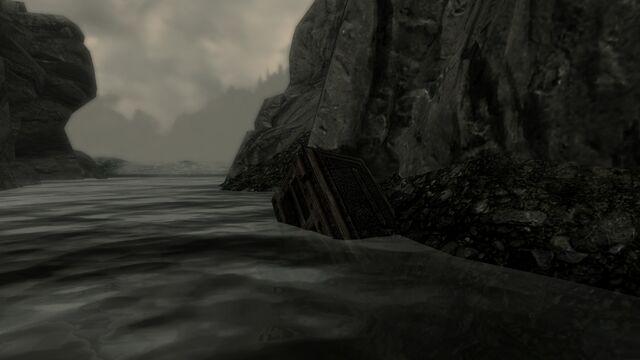 File:Water Slide Chest.jpg