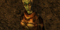 Varasa Dreloth
