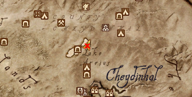 File:Dragon Stone MapLocation.png