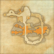 Hightide Hollow (Map)