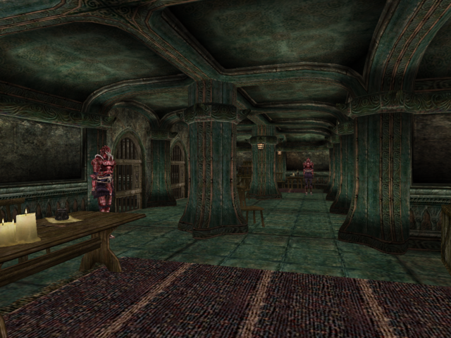 File:Mournhold Royal Palace Jail Interior.png