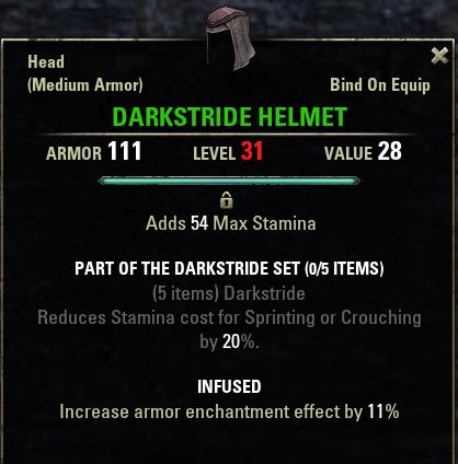 File:Darkstride - Helmet 31.png