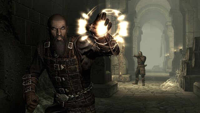 File:Dawnguard-magic.jpg