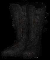 Nightingale Boots