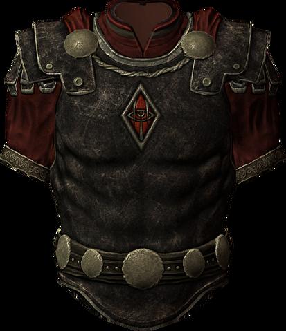 File:Penitus occulatus armor.png