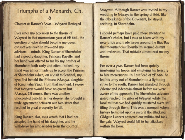 File:Triumphs of a Monarch Ch. 6 Page1-2.png