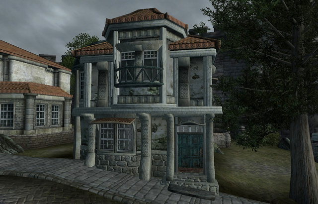 File:Arvena Thelas' House.png