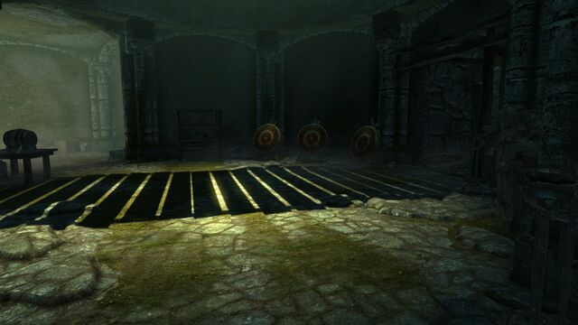 File:Dawnstar Sanctuary TrainingHall.jpg