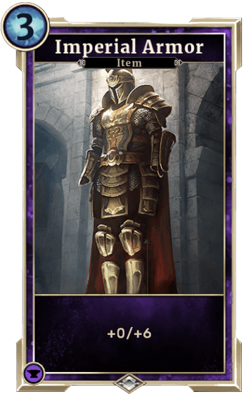 File:Imperial Armor (Legends).png